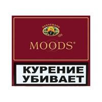 Сигариллы Moods (10 шт)