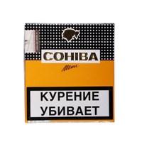 Cohiba Mini (10 шт)