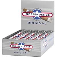 Сигара Independence Original