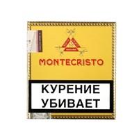 Montecristo Mini (10 шт)