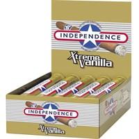 Сигара Independence Xtreme Vanilla