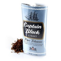 Табак для трубки Captain Black Round Taste