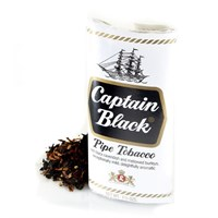 Табак для трубки Captain Black Original