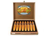 Сигара  La Aurora 1903 Preferidos Gold