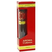Сигара Aroma Cubana Dark Chokolate Robusto