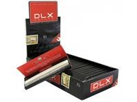 Сигаретная бумага DLX ULTRA FINE MAGNET 78 мм