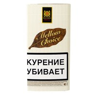 Табак для трубки Mac Baren Mellow Choice 40 гр