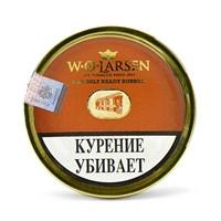 Табак для трубки W.O. Larsen Masters Blend Old Belt 100 гр
