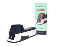 Машинка для набивки гильз MASCOTTE Classic Design
