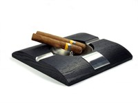 Пепельница для сигар Hauser 523691