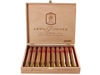 Сигара Leon Jimenes Cristal