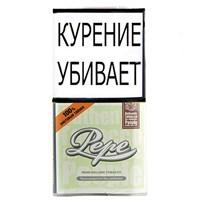 Сигаретный табак Pepe Fine Green 30 гр