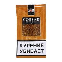 Табак сигаретный CORSAR OF THE QUEEN ORIGINAL 35 гр