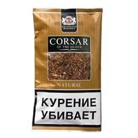 Табак сигаретный CORSAR OF THE QUEEN Natural 35 гр