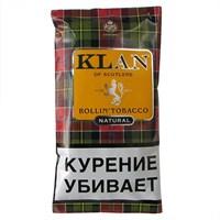 Сигаретный табак  KLAN  of Scotland NATURAL