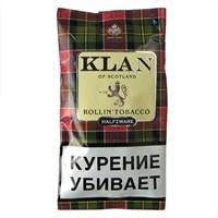 Сигаретный табак  KLAN of Scotland HALFZWARE