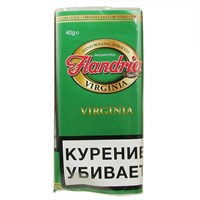 Сигаретный табак Flandria Virginia 40 гр