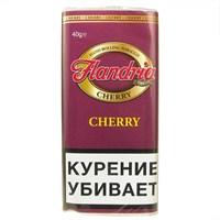 Сигаретный табак Flandria Cherry 40 гр