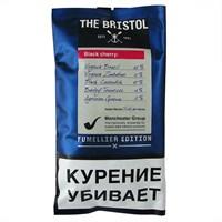 Табак трубочный  THE BRISTOL Black Cherry 40 гр