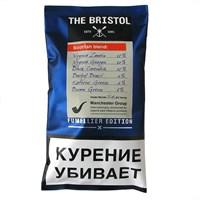 Табак трубочный THE BRISTOL Scottish Blend 40 гр