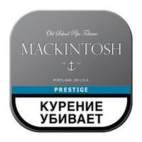 Табак трубочный  MACKINTOSH Prestige 40 гр