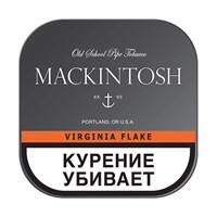 Табак трубочный  MACKINTOSH  Virginia Flake 40 гр