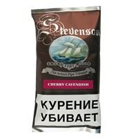 Табак трубочный Stevenson  Cherry Cavendish