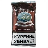 Табак трубочный Stevenson  Royal Aromatic