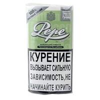 Сигаретный табак Pepe Easy Green 30 гр