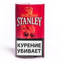 Табак сигаретный Stanley Cherry 30 гр.