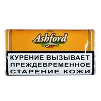 Сигаретный табак Ashford Bright Virginia 25 гр