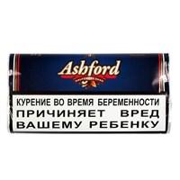 Сигаретный табак Ashford Halfzware Shag 25 гр