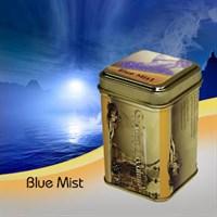 Табак для кальяна Golden Layalina Blue mist (Голубые облака)
