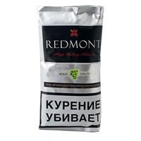 Сигаретный табак Redmond Wild Grape 40 гр