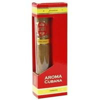 Сигара Aroma Cubana  Original Gold Robusto