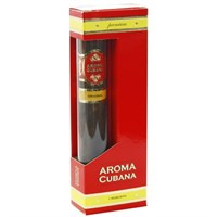 Сигара Aroma Cubana Original Robusto