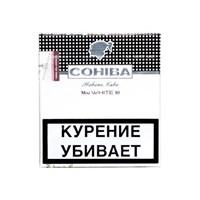 Cohiba Mini White (10 шт)