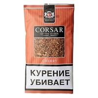Табак сигаретный CORSAR OF THE QUEEN Cherry 35 гр