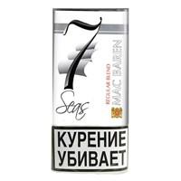 Табак для трубки Mac Baren 7 Seas Regular Blend 40 г.