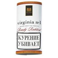 Табак для трубки Mac Baren Virginia №1 40 гр