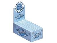 Сигаретная бумага Smoking Blue Tree Free 70 мм