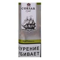 Трубочный табак Corsar Gold