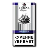 Трубочный табак Corsar Sapphire