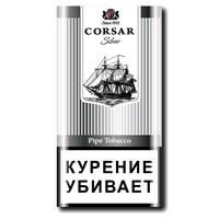 Трубочный табак Corsar Silver
