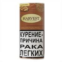Табак для сигарет Harvest Caramel 30 гр.