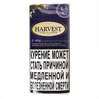 Табак для сигарет Harvest Black Currant 30 гр