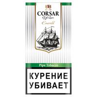 Трубочный табак Corsar Emerald