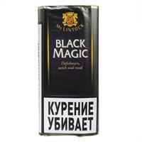 Табак для трубки Mc Lintock Black Magic 50 гр