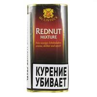Табак для трубки Mc Lintock Rednut 50 гр