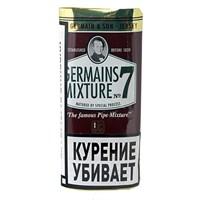 Трубочный табак GERMAINS MIXTURE № 7 (50 гр.)